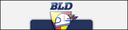BLD Group